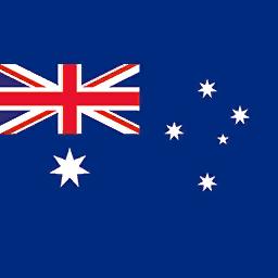 Decal_Australia