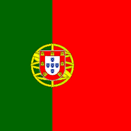 Decal_Portugal