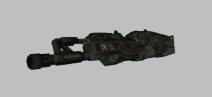 grenademaxlauncher