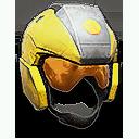icon_Helmet_NC_Male_All_NewPlayerDirective_128x128