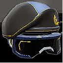 icon_Helmet_NC_Male_All_PS_CommandBeret_128x128