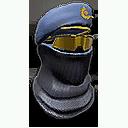 icon_Helmet_NC_Male_All_PS_Guerilla_128x128