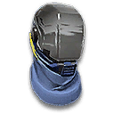 icon_Helmet_NC_Male_All_PS_Jaeger_128x128