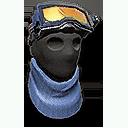 icon_Helmet_NC_Male_All_PS_Nightcat_128x128