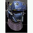 icon_Helmet_NC_Male_All_PS_SigmaEngineer_128x128