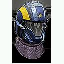 icon_Helmet_NC_Male_All_PS_SigmaHeavy_128x128