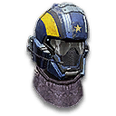icon_Helmet_NC_Male_All_PS_SigmaLight_128x128