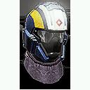 icon_Helmet_NC_Male_All_PS_SigmaMedic_128x128