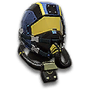 icon_Helmet_NC_Male_All_PS_Skyhawk_128x128