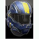 icon_Helmet_NC_Male_All_PS_Trooper_128x128