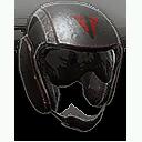 icon_Helmet_TR_Male_All_NewPlayerDirective_128x128