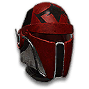 icon_Helmet_TR_Male_All_PS_Buyce_128x128