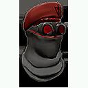 icon_Helmet_TR_Male_All_PS_Commando_128x128