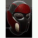 icon_Helmet_TR_Male_All_PS_Dominion_128x128