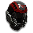 icon_Helmet_TR_Male_All_PS_HavocCavalry_128x128