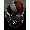 icon_Helmet_TR_Male_All_PS_HavocFrontline_128x128