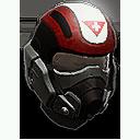 icon_Helmet_TR_Male_All_PS_HavocMedic_128x128