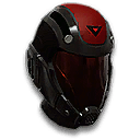icon_Helmet_TR_Male_All_PS_HavocScout_128x128