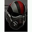 icon_Helmet_TR_Male_All_PS_HavocStriker_128x128