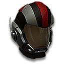 icon_Helmet_TR_Male_All_PS_HavocSupport_128x128