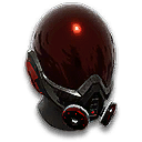 icon_Helmet_TR_Male_All_PS_Monitor_128x128