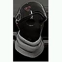 icon_Helmet_TR_Male_All_PS_Nightcat_128x128