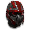 icon_Helmet_TR_Male_All_PS_Overwatch_128x128