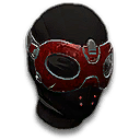 icon_Helmet_TR_Male_All_PS_Skydiver_128x128