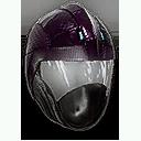 icon_Helmet_VS_Male_All_NewPlayerDirective_128x128