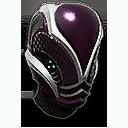 icon_Helmet_VS_Male_All_PS_Bivalvia_128x128