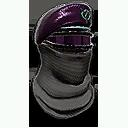 icon_Helmet_VS_Male_All_PS_Commando_128x128