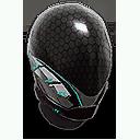 icon_Helmet_VS_Male_All_PS_Craymium_128x128
