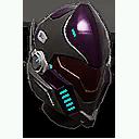 icon_Helmet_VS_Male_All_PS_DarkstarEngi_128x128