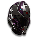 icon_Helmet_VS_Male_All_PS_DarkstarHA_128x128