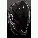 icon_Helmet_VS_Male_All_PS_DarkstarInfil_128x128