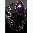 icon_Helmet_VS_Male_All_PS_DarkstarLA_128x128