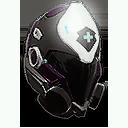 icon_Helmet_VS_Male_All_PS_DarkstarMed_128x128