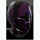 icon_Helmet_VS_Male_All_PS_Mu_128x128