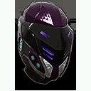 icon_Helmet_VS_Male_All_PS_Telesto_128x128