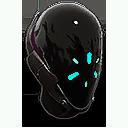 icon_Helmet_VS_Male_All_PS_Windrunner_128x128