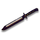 icon_Weapon_Common_Knife04_128x128