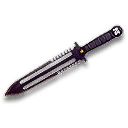 icon_Weapon_Common_Knife06_128x128