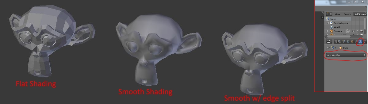 shadingpreview
