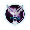 icon_Decal_FOG_002_128