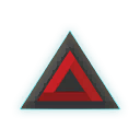 icon_Decal_Leverage_001_128