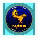 icon_Decal_MACS_128