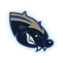 icon_Decal_NCBadgerFury_Colored_128