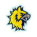 icon_Decal_NCGriffin_Colored_128