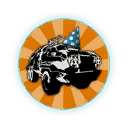 icon_Decal_PartyBus_128