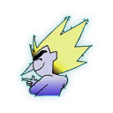 icon_Decal_Poonanners_128